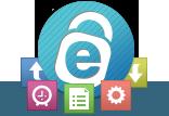 Actualización para usuarios de Backup-online 6.4.0.3