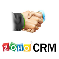 Personalizacion Zoho CRM iSy TEk